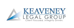 Keaveney Legal Group